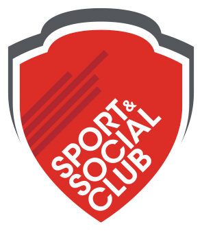 Sport and Social Club